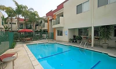 Sophia Ridge Apartment Homes, 1