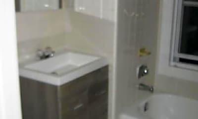 Bathroom, 338 Aiken Ave, 0