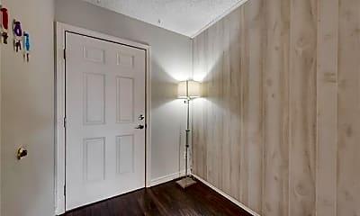 Bedroom, 5038 Frontier Ln, 1