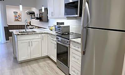Kitchen, 3543 Longmeadow 22, 0