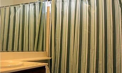 Bathroom, 578 Pointe Vista Ct, 2