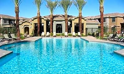 Pool, Broadstone Desert Sky, 2