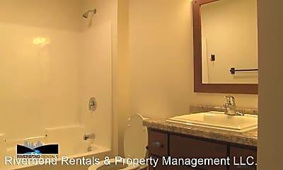 Bathroom, 6242 Aspen Meadow Ct, 2