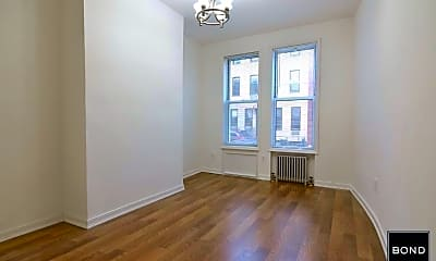 Bedroom, 66 Diamond St, 0