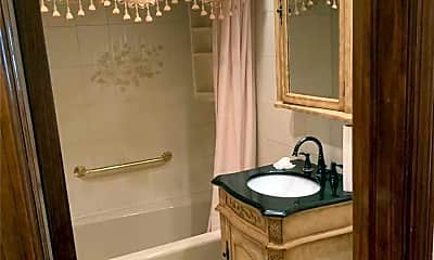 Bathroom, 61-63 69th Ln 2FL, 2