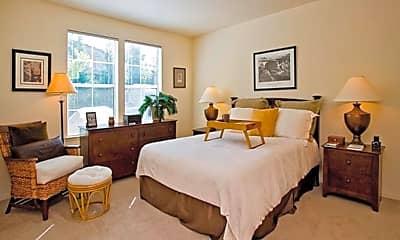 The Presidio Apartments, 2