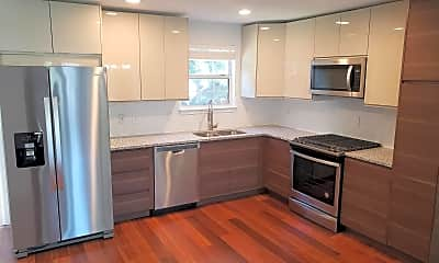 Kitchen, 6839 Signature Cir, 1