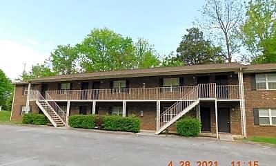 Building, 131 Overbrook Dr, 1