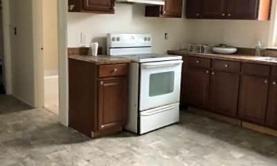 Kitchen, 76 Barnes St, 2