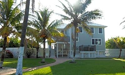 Building, 555 NE Ocean Blvd LOWER, 1