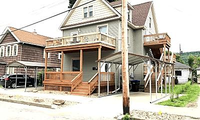Building, 1335 Franklin Ave, 0
