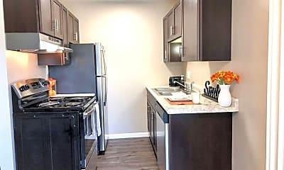 Kitchen, 1029 W Badger Rd, 0