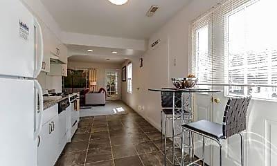 Kitchen, 100 1st Montgomery Dr, 0