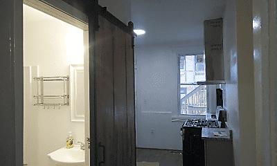 Bathroom, 3025 Brereton St, 0