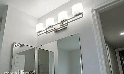 Bathroom, 13929 Fairway Island Dr, 1