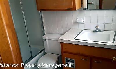 Kitchen, 1221 E Main St, 2