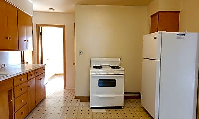 Kitchen, 1120 S 12th Ave, 1