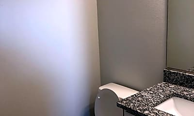 Bathroom, 1604 Bennetts Way NW, 2
