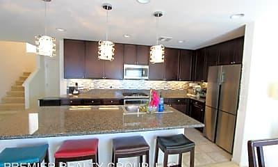 Kitchen, 10726 Wrigley Field Ave, 1