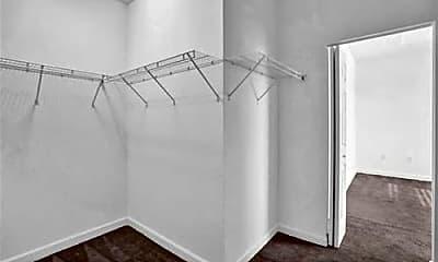 Bedroom, 2729 Rio Nuevo, 2