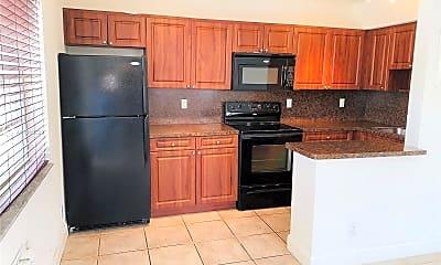 Kitchen, 715 NE 6th St 1, 1