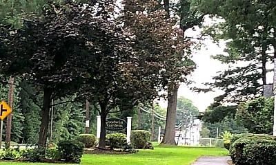 Goodwin Garden, 1