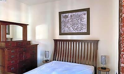 Bedroom, 11640 N Tatum Blvd 2087, 2