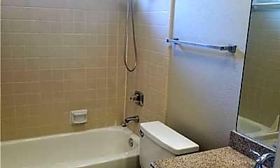 Bathroom, 106 Iberis Ct, 2
