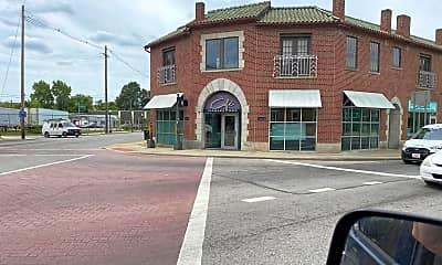 Building, 989 Mcclelland Ave, 2