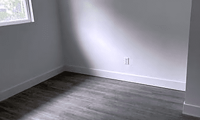 Bedroom, 1068 Sutter Ave, 2