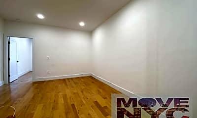 Bedroom, 350 Malcolm X Blvd, 2