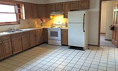 Kitchen, 2325 Western Ave, 0