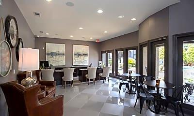 Dining Room, 7900 Locke Lee Ln, 0
