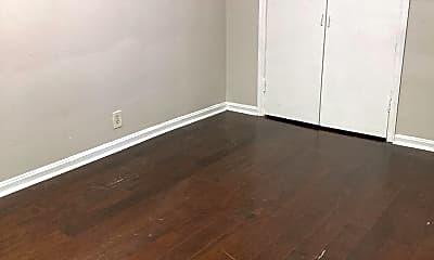 Bedroom, 3246 Gobel Ave, 2
