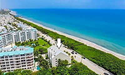 2050 Florida A1A 3, 2