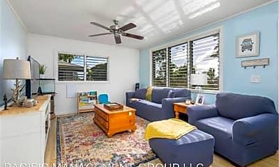 Living Room, 2317 Akiki Pl, 1