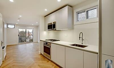 Kitchen, 185 Prospect Park West, 0