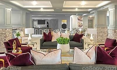 Living Room, 5350 Pinehurst Park Dr 144, 0
