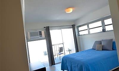 Bedroom, 2464 Prince Edward St, 1