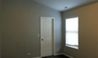 Bedroom, 461 Bluebird Drive, 2