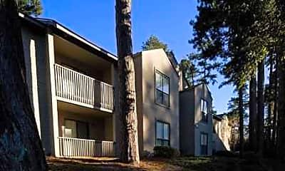 Azalea Hill Apartment Homes, 0