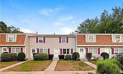 Building, 139 Brentwood Dr 139, 0