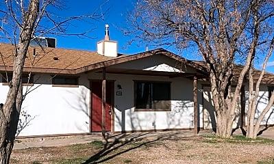 Building, 380 W Arrowhead Dr, 0