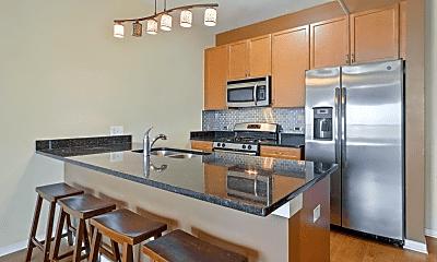 Kitchen, 437 W Division St, 0