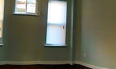 Bedroom, 742 S 53rd St, 1