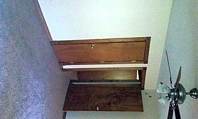 Bedroom, 3966 McDonald Rd, 2