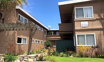 Biltmore Apartments, 0