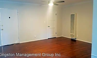 Bedroom, 1232 S Ridgeley Dr, 0