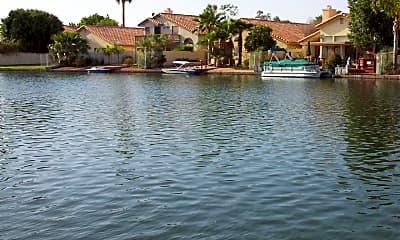 Pool, 11018 W Poinsettia Dr, 0