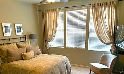 Bedroom, 19777 N 76th St 3186, 0
